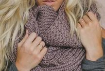 DRESS ME: autumn-winter