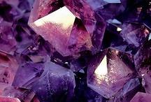 Palette - Lavender Lilac