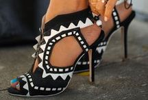 DRESS ME: with shoes...