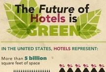 Sustainable Event info Graphics