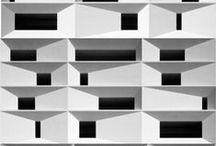 Architectural images / Best architectural images I found