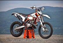 spyros bikes