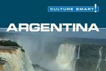 WHAT MAKES ARGENTINA / Tradition & Culture of Argentina regional provinces. The traditional Poncho, The Tango, The Malambo, The Zamba, Milonga Argentina, The Chamame, El Pericon Argentino, Evita Peron, Diego Maradona, Carlos Gardel, The Argentinian Polo. This is how I see Argentina, this is what makes Argentina special. Argentina must do's, must tries, must see & live the experience. **Get to know the wondeful Argentina** / by Grace Griffiths