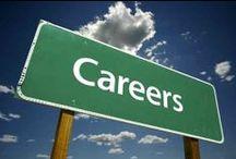 Careers @ SBD