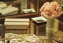 ♔ l u x u r y ♔ / Luxury staff