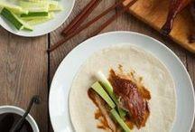 Restje vlees / Restjes beleg, een koud stukje kip of varkensvlees, gehaktbrood, … Check hier wat voor lekkers je er nog allemaal van kan maken