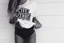 ❣ Dream Body ❣