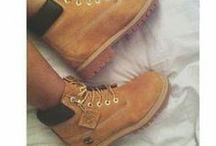 shoes ❣