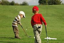 Sports / Tips, tricks, and ideas for you kids sport teams, saftey, and training!