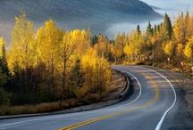 Roads PH