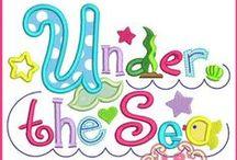 Princess & Fairy Tales / Precious princess and classic Fairy Tale designs!