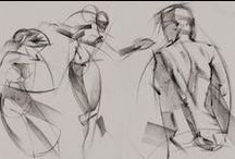 Sketches (Figure)