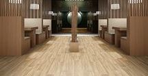 Topcarpets and floors - Atterbury/Lynnwood / Absolutely gorgeous flooring that compliments existing furniture in your house.  To give it a brand new feel for a fraction of the price.