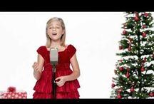 Home/Christmas Music & Trees