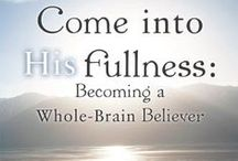 Christian NonFiction Books / This Christian pinboard was created to uplift, encourage and inspire. Please pin ONLY NON-FICTION CHRISTIAN BOOK links and or covers. Thanks.
