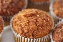 Recipes/Bread, Rolls, Muffin, Buns
