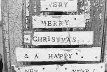 Crea - Kerst