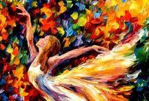 Art/Dance