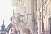 Discover Kiev City
