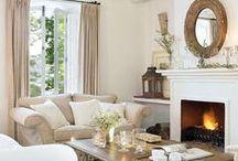A FrugElegant Home / Everything great for your FrugElegant Home life.