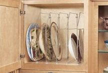 Frug Organizing