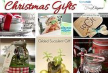 Frug Gift Ideas / For all occasions & all price ranges, these gift ideas are thoughtful, beautiful & always a great deal!