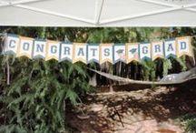 FrugElegance  Celebrations & Graduations / Everything wonderful to help make your celebration wonderful