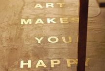 art & Imagery