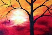 Art Inspirations / Art Inpirations