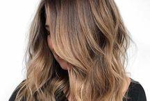 -Hair♡-
