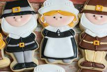 Recipes/Cookies!!!