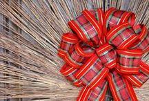 Wreaths All Year / All Wreaths All Year for holidays, seasons & decor.