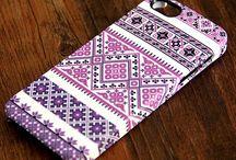 -Phone cases❤️