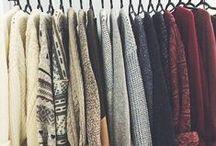 Vêtements / Vêtements, chaussures & autres ♡