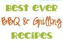 Recipes/Bar-B-Q/Grilling