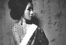 Kimono Project