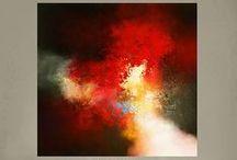 Art/Abstract