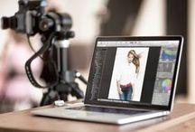 Brandpics - portfolio