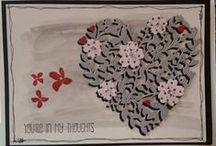 Stampin' Up! - Bloomin' Love