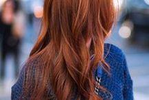 HAIR, Keratin PASSION