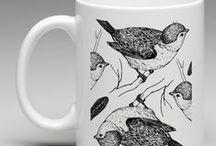 ACTA / #madeinfrance #mug #mugs http://artinco.fr