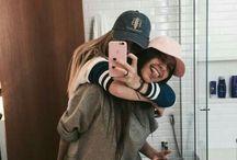 -Best Friends♡-