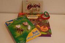 DREVOHRANIE - Pozicovna hraciek / Edukačné hračky, hry a iné aktivity na požičanie.