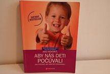 DREVOHRANIE - Pozicovna knih