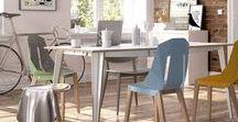 LOKALDESIGN II Sitzen / Unsere Lieblinge rund ums SITZEN: Unsere Designer aber auch Inspirationen und große Namen. Stühle, Hocker, Sofa, Bank, Sitzbänke, Poufs, Sitzmöbel, Designerstühle, Beluga, Stickstoff, Diago, Hocker Blockmanufaktur, Knigg