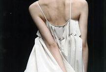 STYLE . FASHION . / fashion . inspiration . simplicity . minimalist .