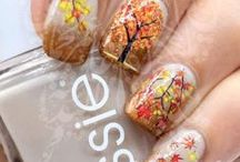 Autumn / Fall Nail Art / Autumn / Fall Nail Art. Water Decals. Water Slides. Nail Charms. Nail Rhinestones. Nail Glitter. Holographic Powder. Fake Nails. Nail Tools. Nail Stickers. Stamping Nail Art.