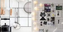 DIY II Einrichten und Wohnen / Ideen rund um das beliebte Thema : DIY , bei uns Einrichten und Wohnen. Peppe deine Wohnung mit selbstgemachten, selbstgebauten Lieblingsstücken auf.  DIY Wohnen, DIY Living, DIY Wohnaccessoires