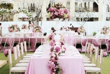 Wedding Inspiration. Sigh. / by Suzanne Smith