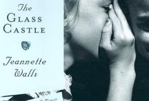Books Worth Reading / by Jackie Britt